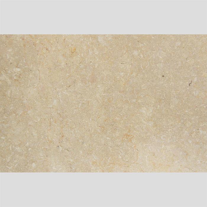 Limestone Tumbled Paver (#8492)