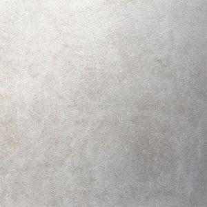 Q Stone Bianco Anti-Slip Porcelain Tile