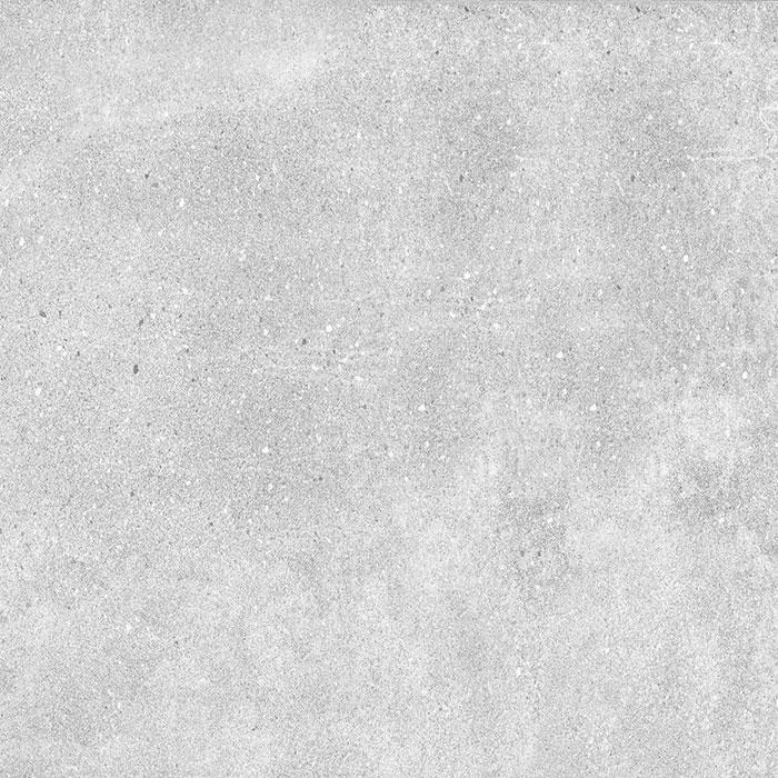 Q Stone Bianco Matt Porcelain Tile (#6433)