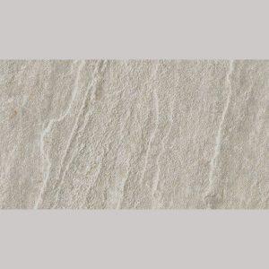 Calcare Italian Glazed R11 Non-Rectified Porcelain Floor Tile