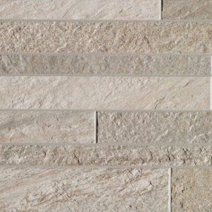 rame-murales-natural-stone-look-italian-porcelain-tile