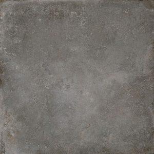 Remix Grigio Matt R10 Italian Porcelain Floor Tile