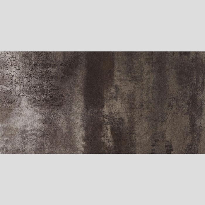 Rhine Silver Matt Porcelain Floor and Wall Tile 5091