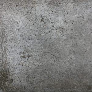 Riabita Industry R10 Italian Porcelain Floor Tile