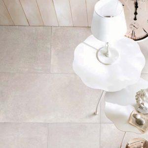 Riabita Shabby Chic R10 Italian Porcelain Tiles