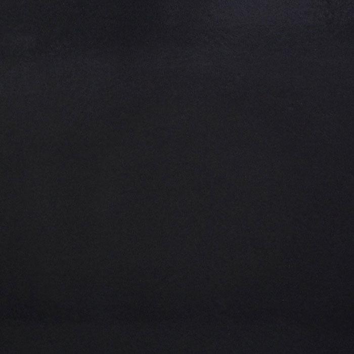 600x600mm Riga Black Lappato Rectified Spanish Porcelain Floor Tile (#2190)