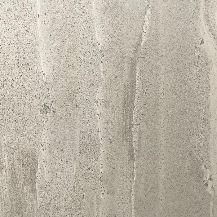 Rustic Grey Matt Rectified Porcelain Floor Tile (#6647)
