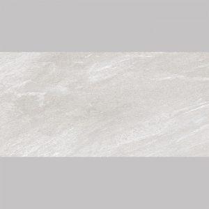 Safari Gris Spanish Glazed Anti-Slip Non-Rectified Porcelain Floor Tile