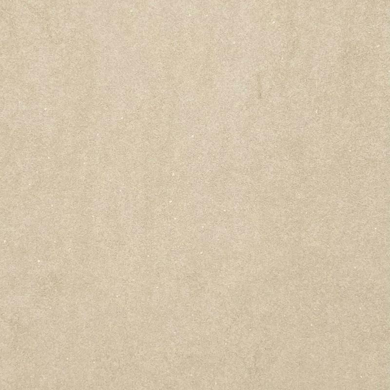 Sand Beige Rectified Anti Slip Porcelain Paver 3800