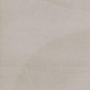 Sand Grey Anti-Slip Italian Porcelain Floor Tile