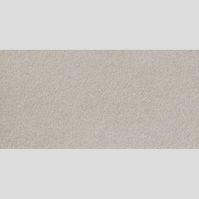 596x297mm Sand Grey Italian Glazed Matt Rectified Porcelain Floor Tile (#2154)