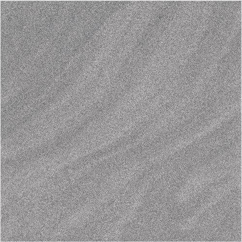 Sand Grey Rectified Polished Porcelain Tile 6724
