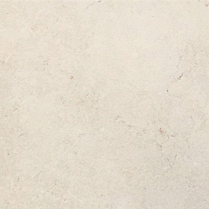 400x600x15mm Sandblast Tumbled Egyptian Natural Stone (#8528)