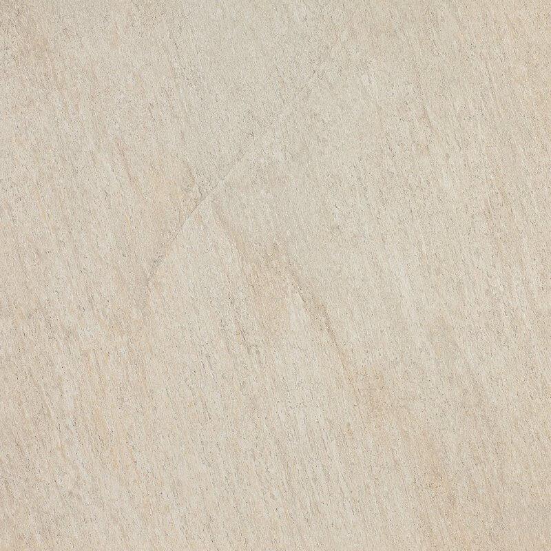 Sandstone Look Anti Slip Rectified Italian Porcelain Paver 3596