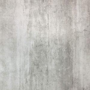 Season Grey Formwork Look Glazed Matt Rectified Porcelain Floor Tile