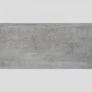 Season Grey Lappato Formwork Look Porcelain Tile