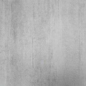 Season Silver Formwork Look Glazed Matt Rectified Porcelain Floor Tile