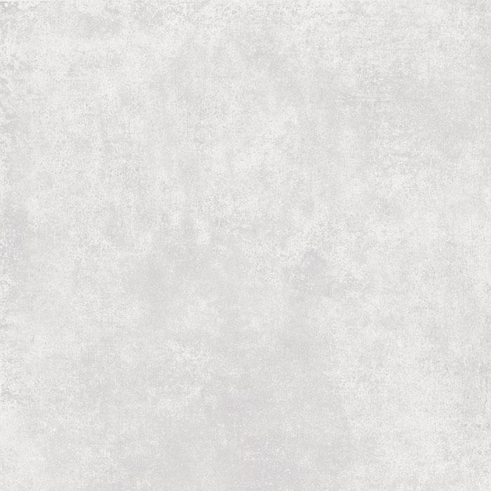 Select Nebbia Light Grey Italian Matt Non-Rectified Porcelain Floor Tile 5808
