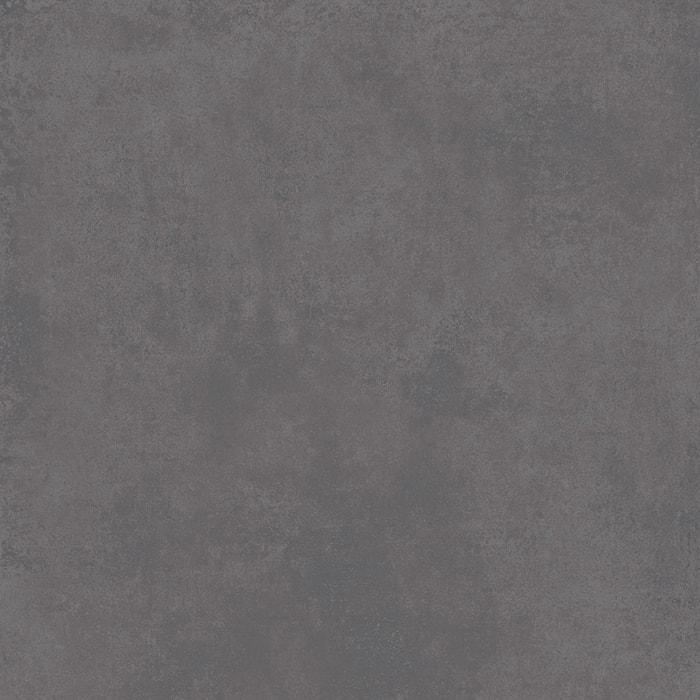 Select Piombo Dark Grey Italian Matt Non-Rectified Porcelain Tile 5806