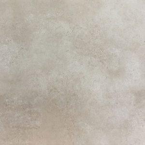 Silver Beige Concrete Look Polished Porcelain Tile
