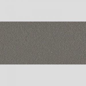 Silver Fox Grey Anti-Slip Porcelain Floor Tile