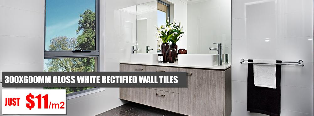slider wall tiles