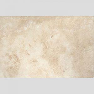 Standard Light Honed and Filled Travertine Tile
