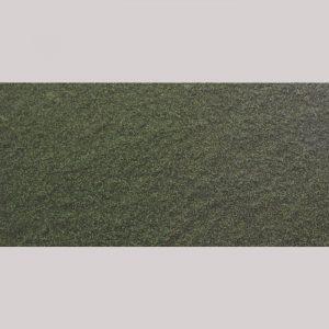 Steel Rock-face Full Bodied R11 Rectified Porcelain Floor Tile