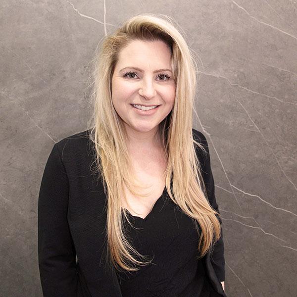 Stephanie Cassar