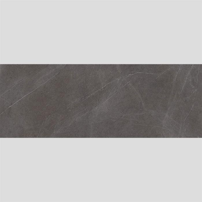 1500x3000x6mm Stone Grey Italian Maxfine Polished Porcelain Floor and Wall Panel (#3031)