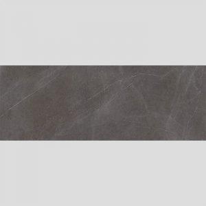 Stone Grey Italian Maxfine Polished Porcelain Floor and Wall Panel