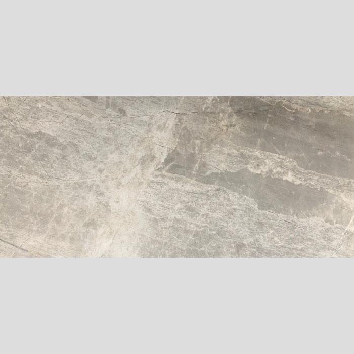 Stone Ice Matt Non-Rectified Italian Porcelain Tile (#6881)