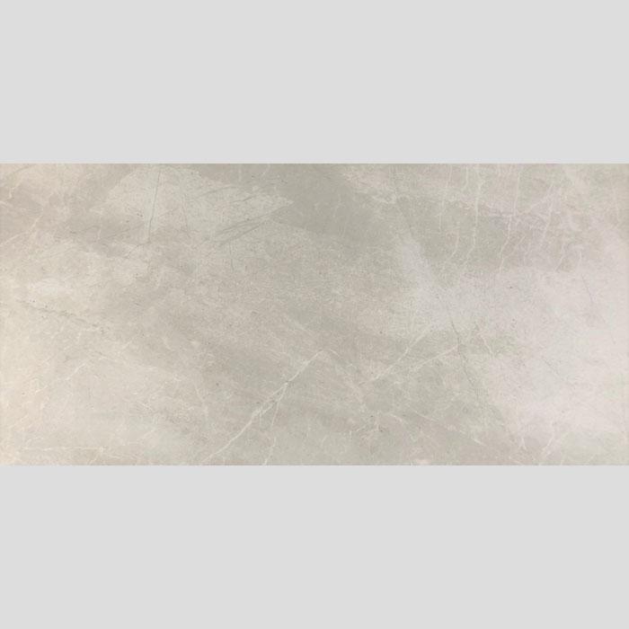 Stone White Matt Non-Rectified Italain Porcelain Tile (#6880)