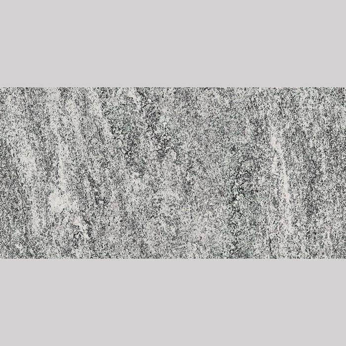 Swiss Grey Italian Full Bodied R11 Rectified Porcelain Floor Tile (#6518)