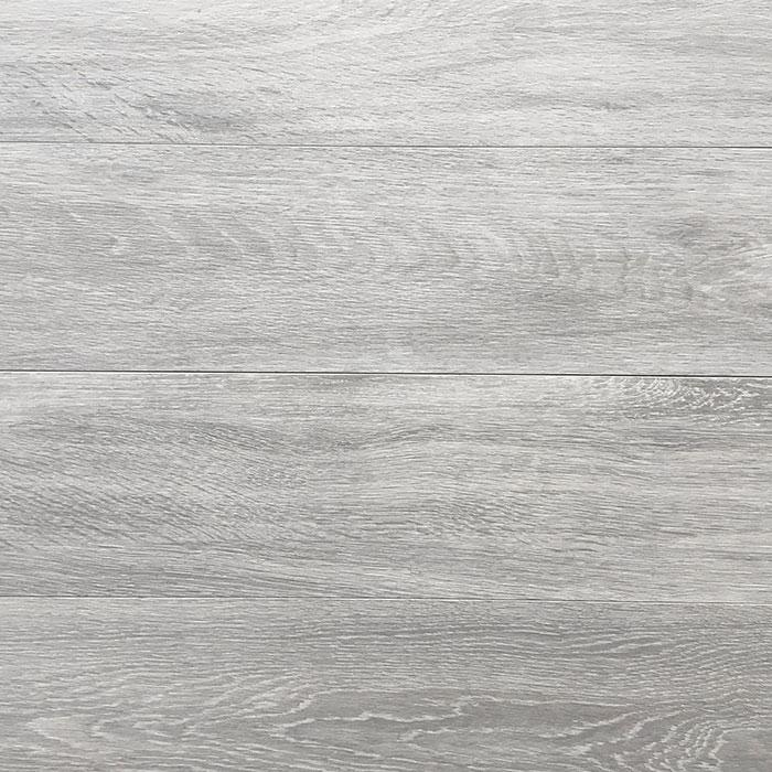 165x1000mm Teak Cloud Italian Patterned Timber Look Rectified Porcelain Floor Tile (#1511)