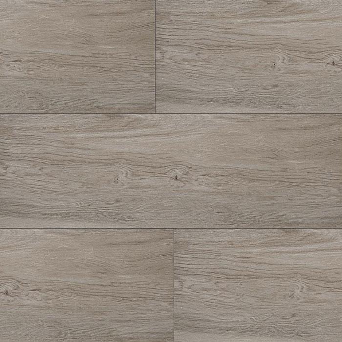 Teak Gris Spanish Timber Look Matt Non-Rectified Ceramic Floor Tile 6310