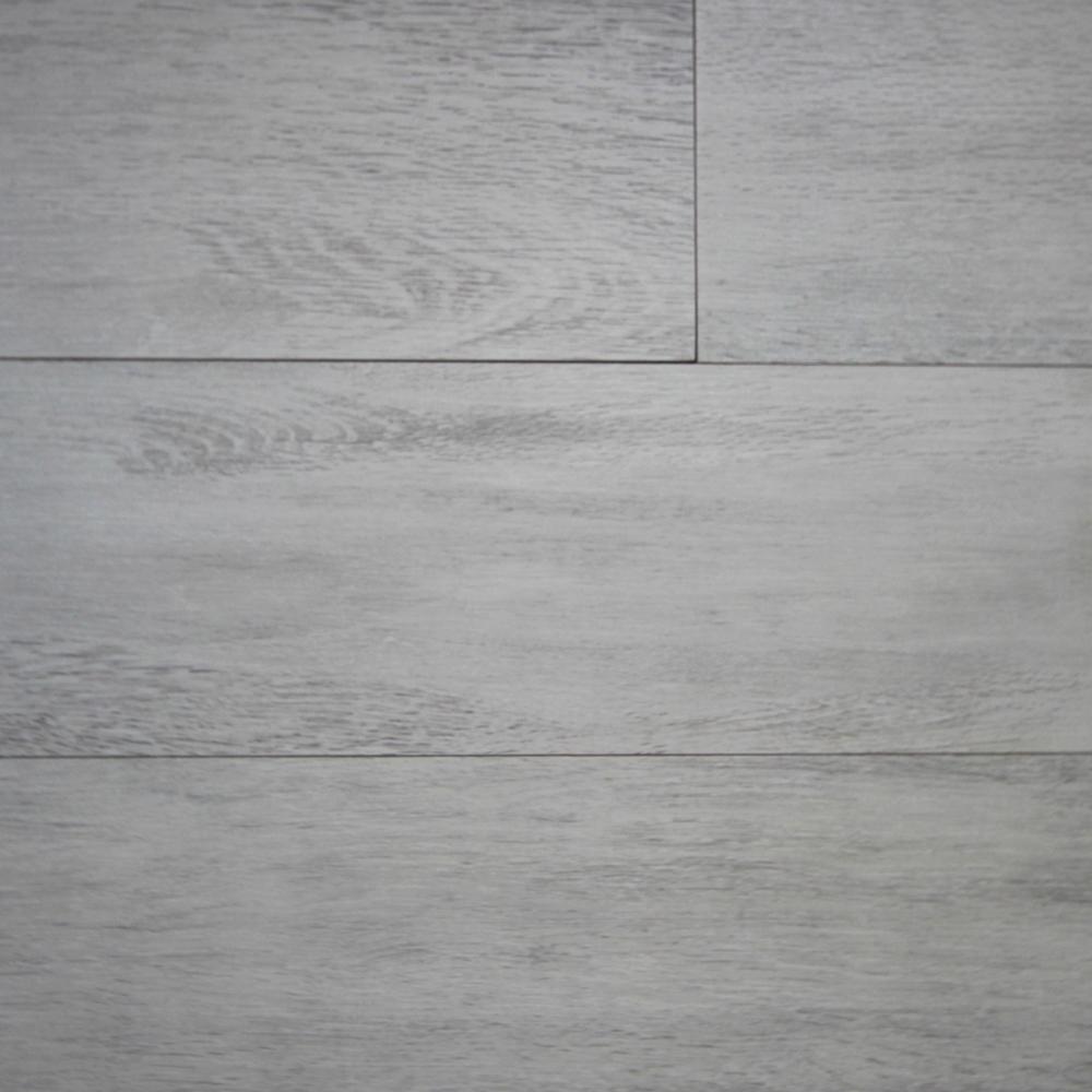 160x1000mm Teak Ice Italian Patterned Timber Look Porcelain Tile (#1495)