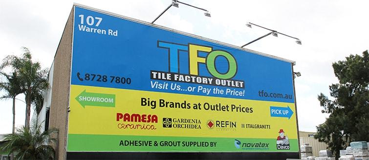Tile Shop Sydney – We've Got You Covered