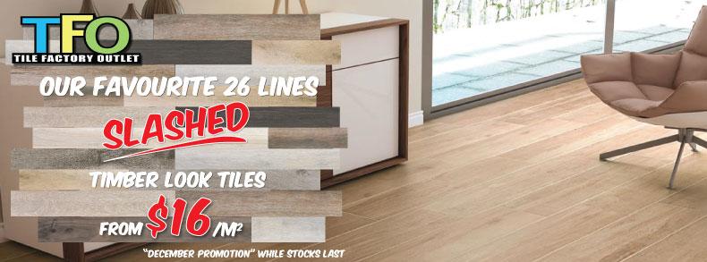 Buy Clearance Tiles