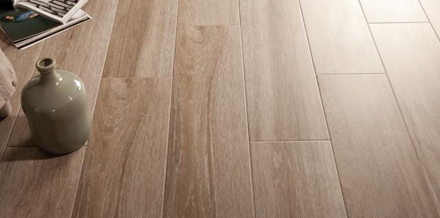 timber look tiles bosco