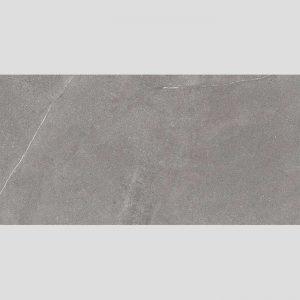 Top Argent Matt Spanish Porcelain Feature Wall Tile