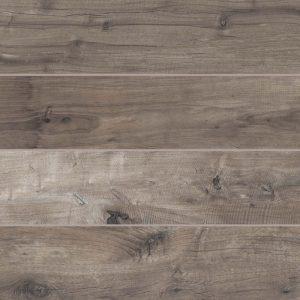 Tortora Glazed Matt Rectified Italian Timber Look Porcelain Floor Tile