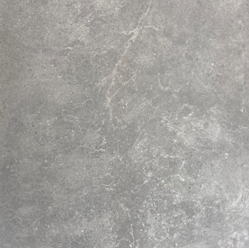 Trafalgar Grey Matt Rectified Porcelain Tile 3133