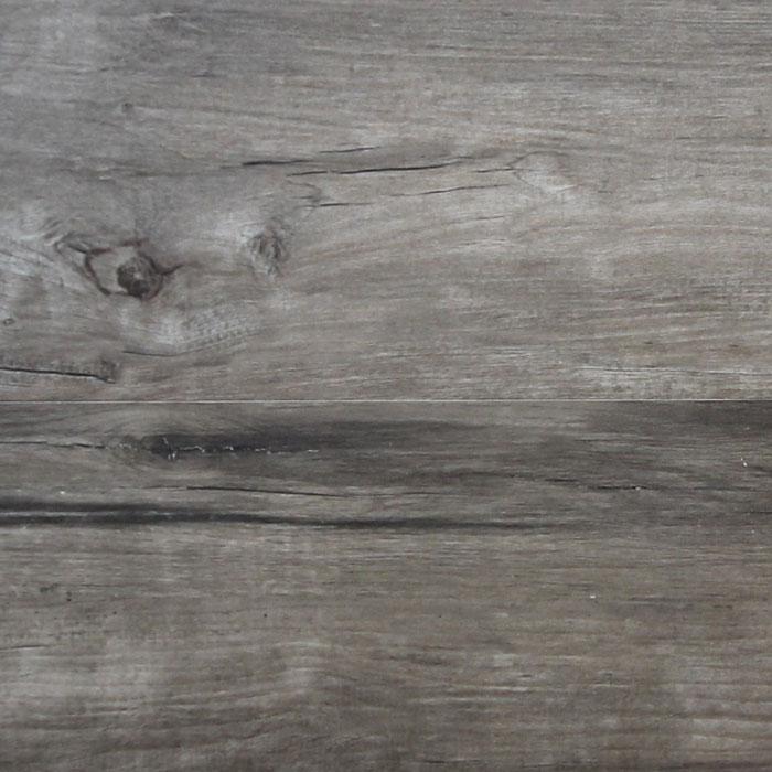 200x1200mm Trend Noce Italian Timber Look Rectified Porcelain Tile (#6497)