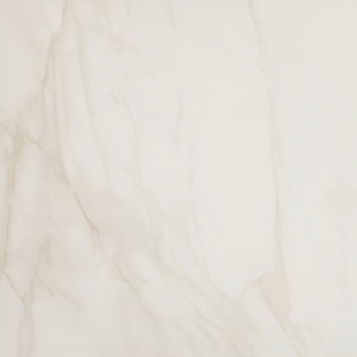 750x750mm Tresana Blanco Glazed Matt Spanish Porcelain Tile (#6326)