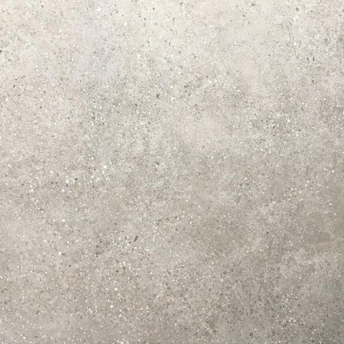 Only 30 M2 Urban Grey Matt Finish Spanish Porcelain Floor Tile
