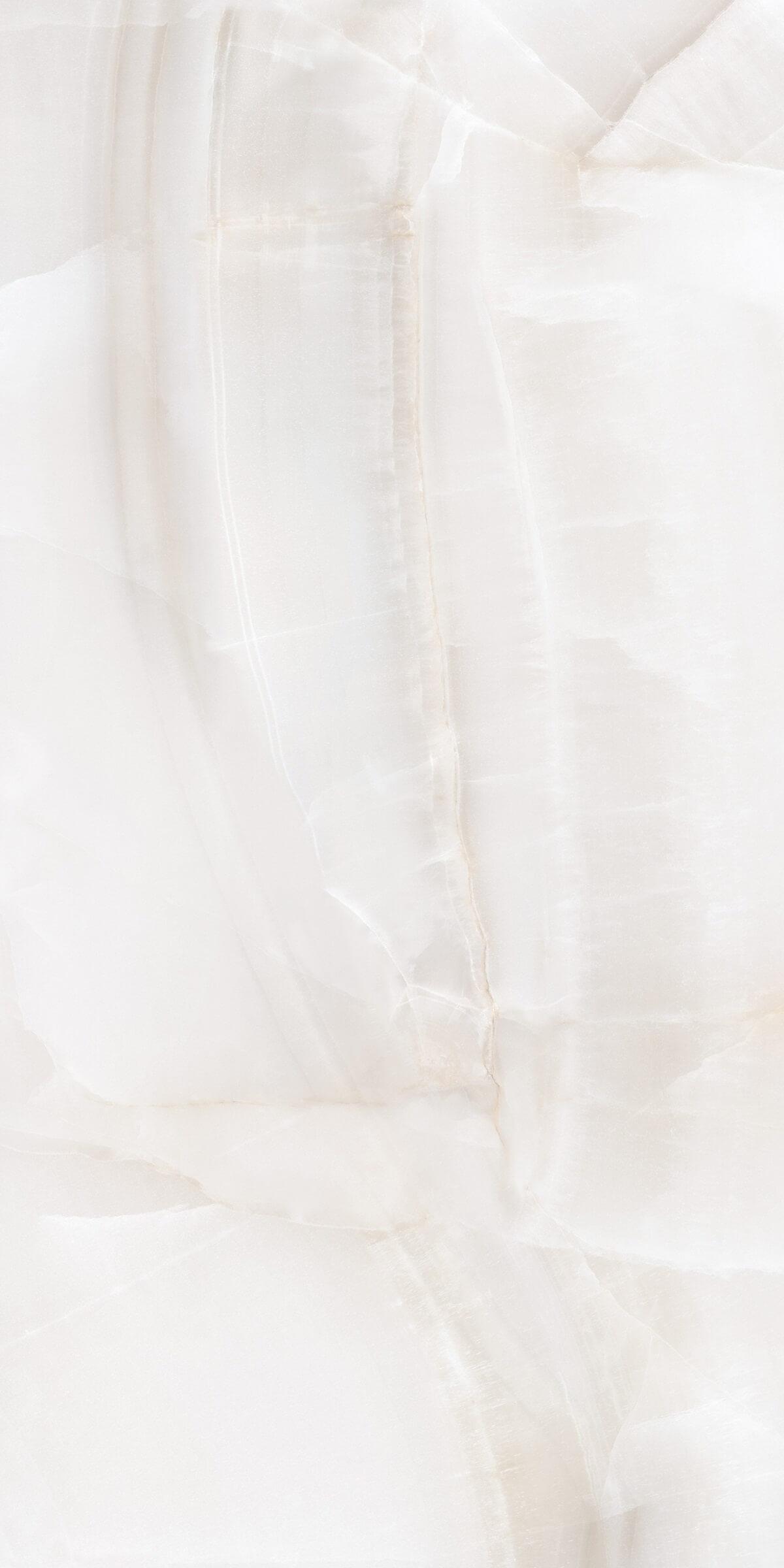 Varese Onice Polished Spanish Large Format Wall & Floor Porcelain Panel | Slab 6437