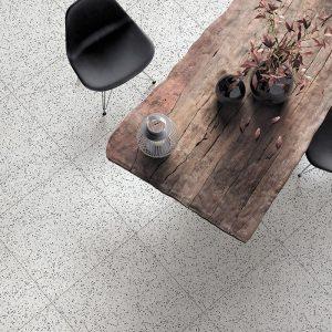 Venezia Matt Finish Porcelain Floor Tiles
