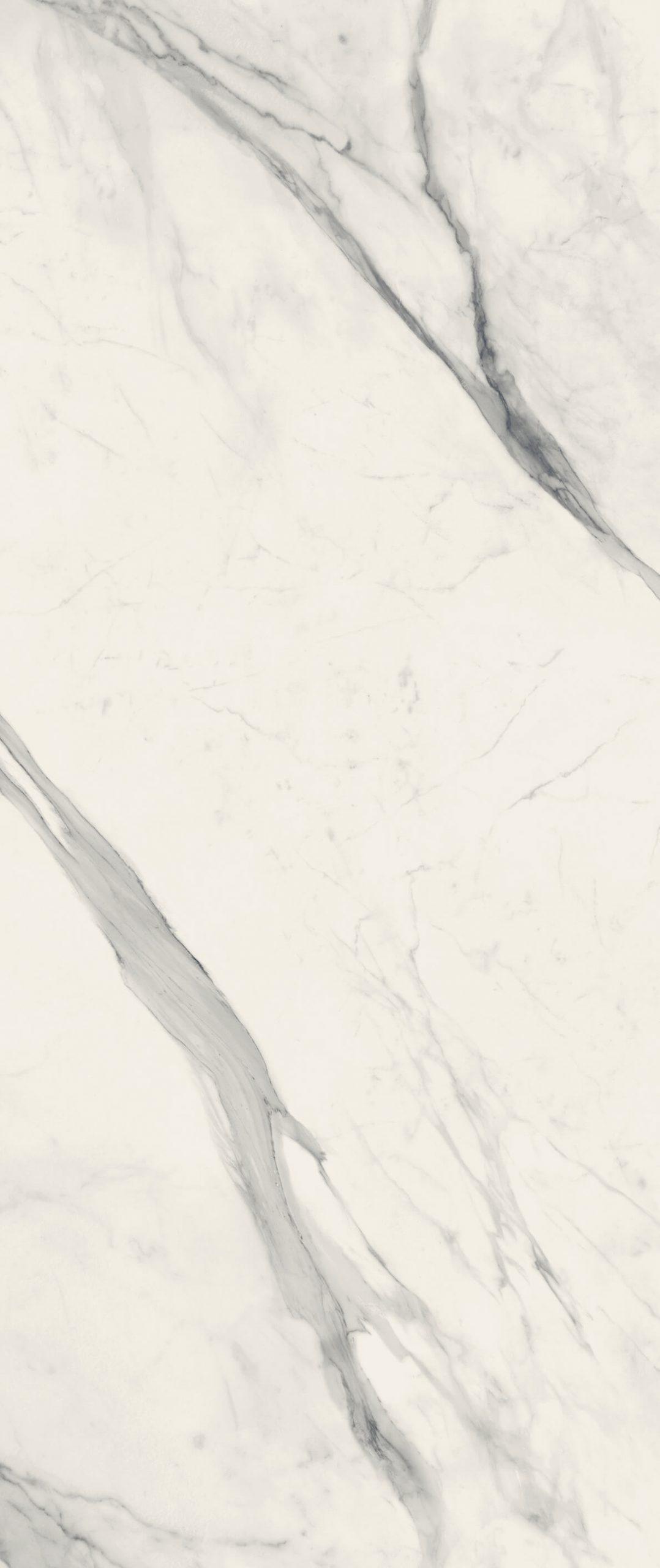 Versace Ceramics Maximvs Statuario Porcelain Panel | Slab D 3720
