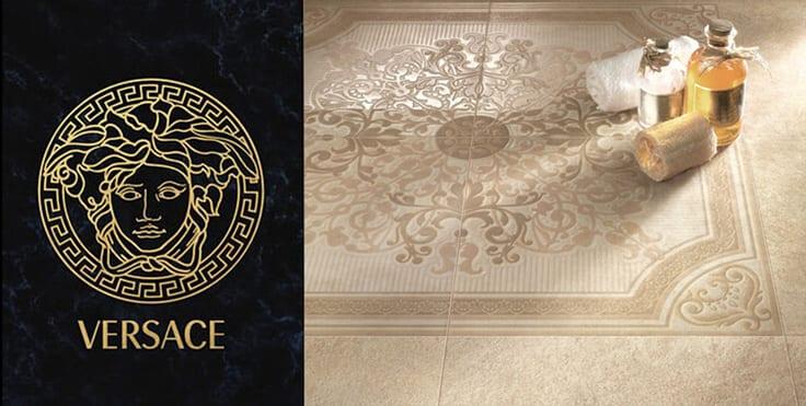 versace-image